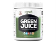organifi green juice amazon