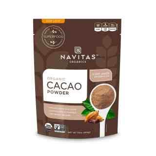Cacao Powder amazon