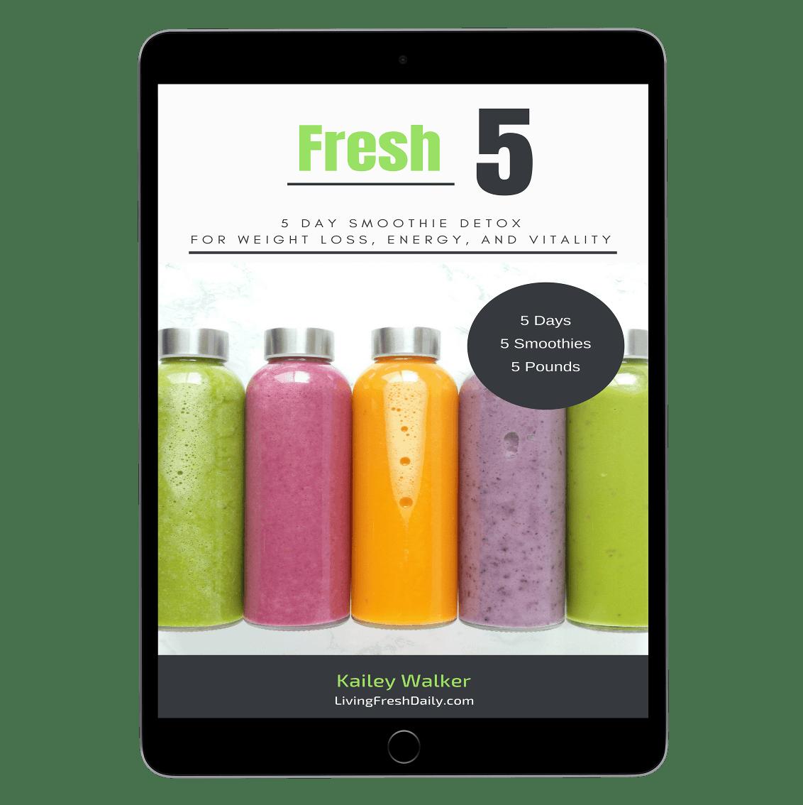 fresh5ipad-sm