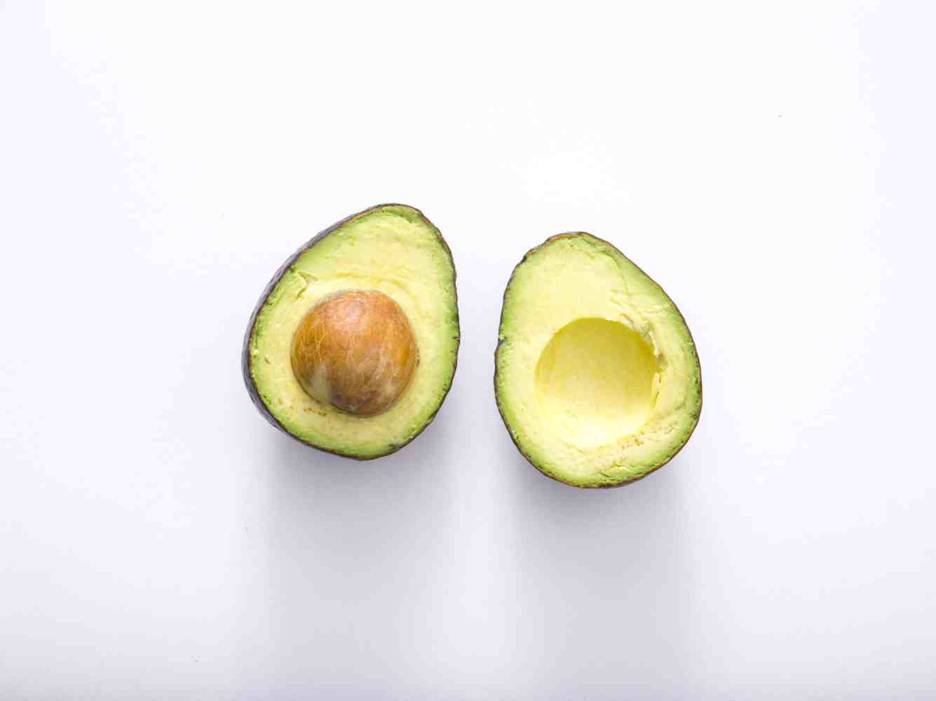 Avocados for pregnant food