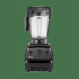 Vitamix E320