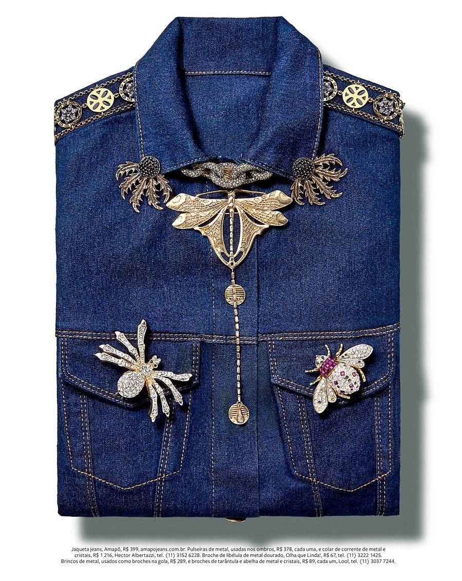 living-gazette-blog-moda-editorial-estilo-broches-camisa-jeans