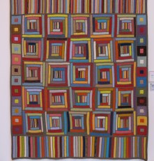 festival-of-quilts-2011-008a