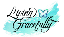 Living Gracefully: A lifestyle blog focusing on fitness, fashion, and philanthropy. Simple ways to inspire your every day.