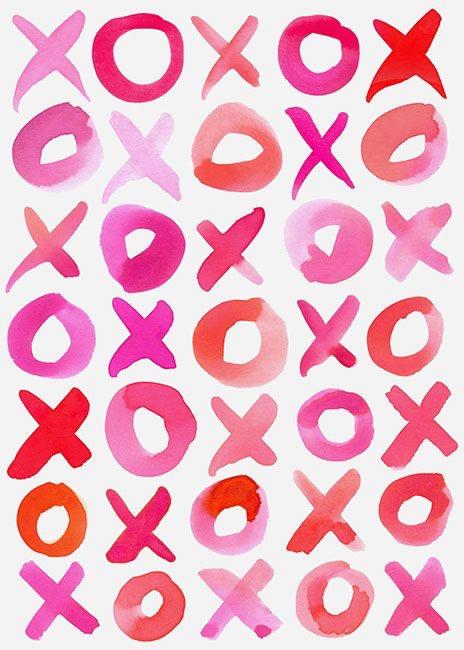 Last Minute Valentine's Day Ideas ❤️?❤️