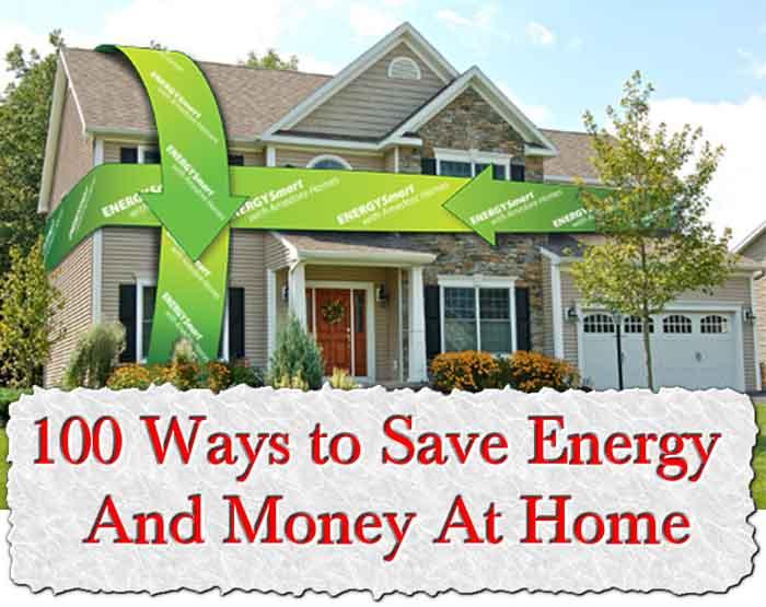 Energy Bills New England 4th, Degree In Integrative
