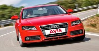 Avis Car Rental | www.imgkid.com - The Image Kid Has It!