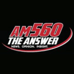 AM560-Logo-Square