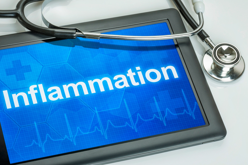 How Inflammation Causes Type 2 Diabetes and Heart Disease
