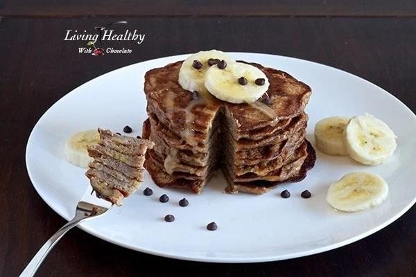 Paleo-Banana-Pancakes3