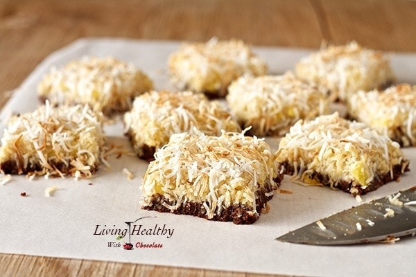 Pineapple-coconut-bars2