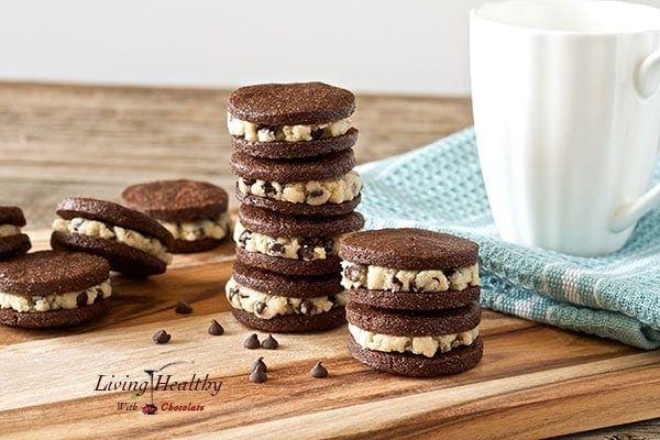 Paleo-Cookie-Dough-Oreos-2