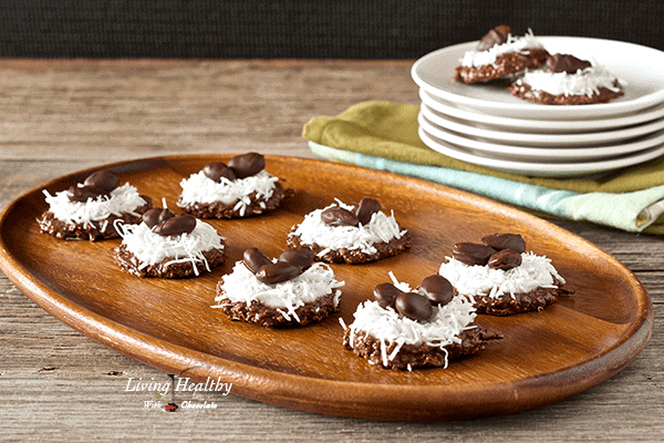 Paleo-Easter-No-Bake-Cookie-Nests2