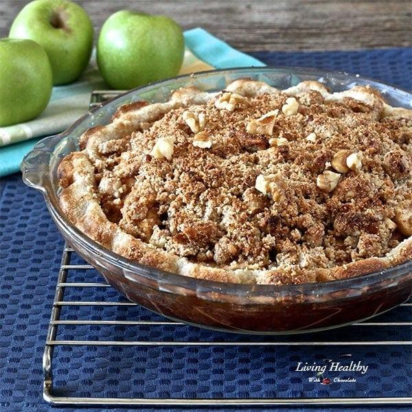 Paleo-Apple-Pie-Recipe-3