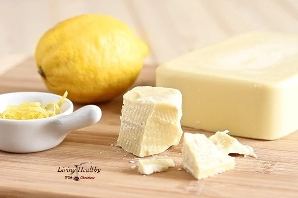 Healthy-Frozen-White-Chocolate-Lemon-Mousse-(gluten-free-dairy-free-sugar-free-Paleo)-made-with-cacao-butter