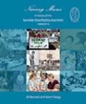 nursing-mums-history-australian-breastfeeding-association-1310