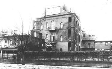 1911 3-02 Exterior c1911
