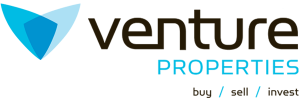 Venture Properties