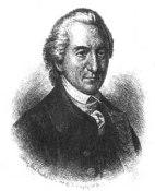 John Dickinson Religion