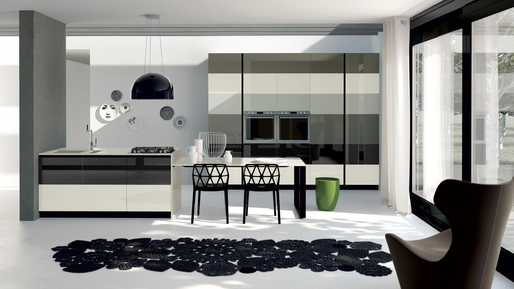 LivingHouse Italia  Se la casa che desideri non esiste