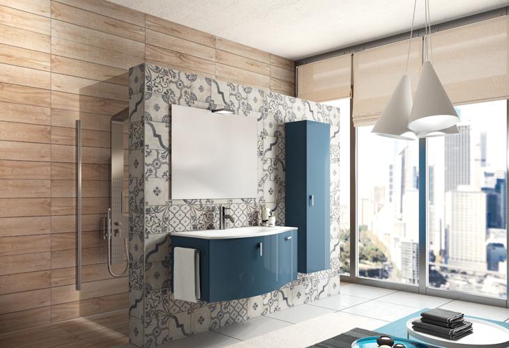 Bagni  LivingHouse Italia