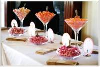 Creative Baby Shower Decoration Ideas