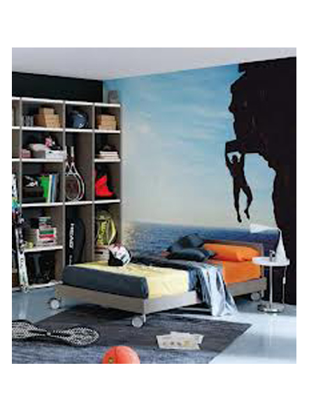 Wall Decals  Stickers for Teenagers Bedroom