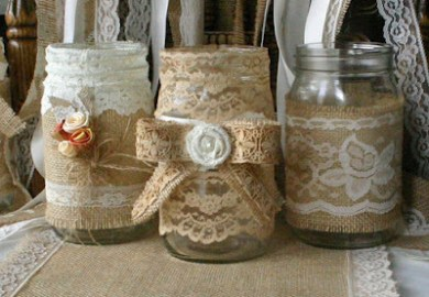 Crafts Using Old Bed Springs