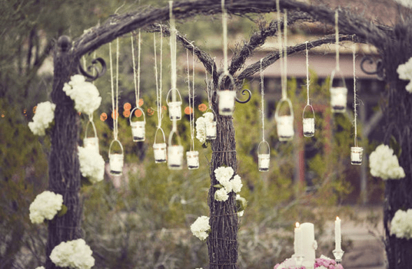 Theme Wedding Ideas Vintage Themed Wedding