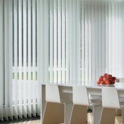 Modern Living Room Curtains Roman Windows - Blinds And Shutters