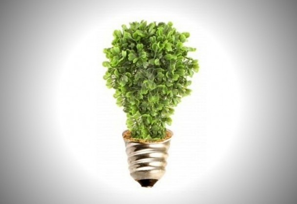 20 Quick Tips to Save Energy at Home