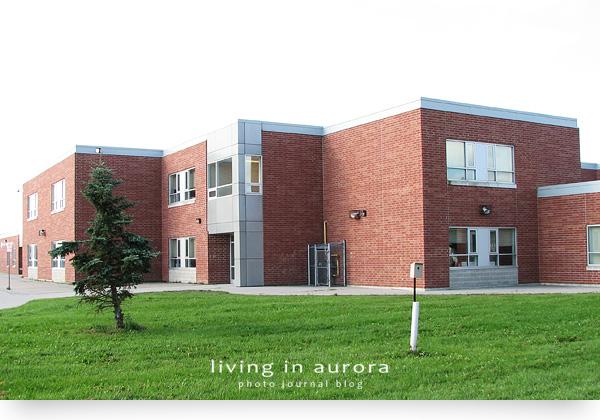 Northern Light School