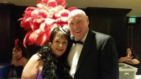 Jan and Rick