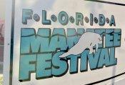 Manatee Festival