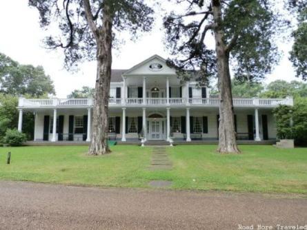 Linden Home 1790