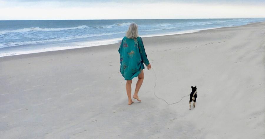 Myrtle Beach State Park – Myrtle Beach, South Carolina