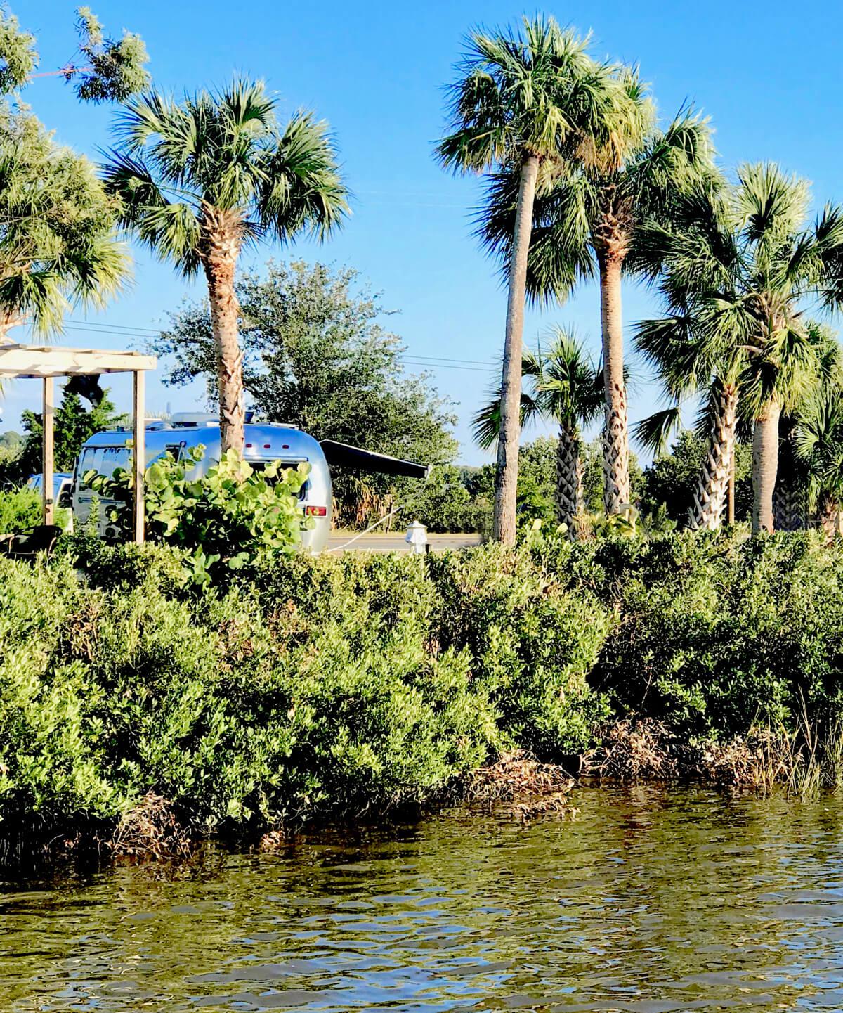 Low-Key Hideaway, Cedar Keys, Florida