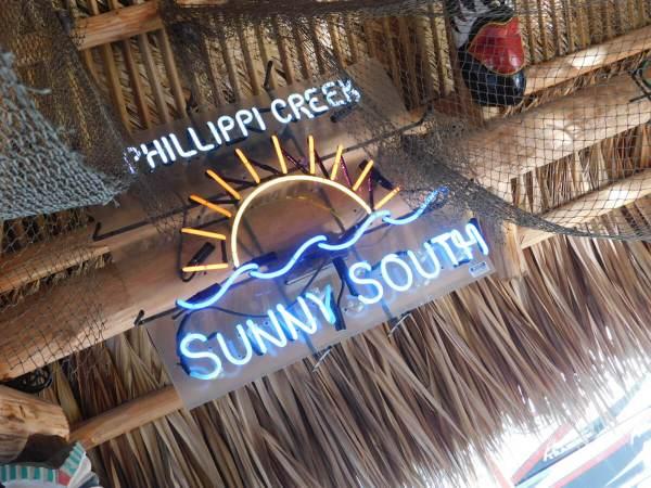 Sarasota Sunny South