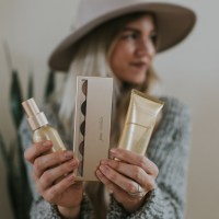 jane iredale Favorite Products + Interview With Jane