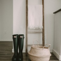 Hunter Original Rain Boots vs. Hunter Original Refined Rain Boots