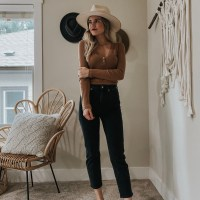 Sustainable Style Sessions | Fair Trade Certified Denim With Madewell