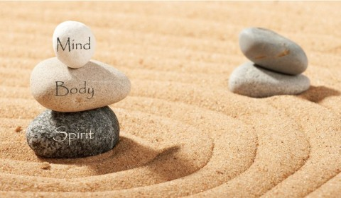 https://i0.wp.com/livingincourageonline.com/courage/wp-content/uploads/2013/07/mind_body_spirit-480x280.jpg