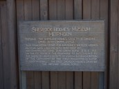 sh-museum-sign-937