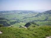 Views from Ebenalp