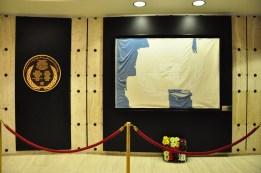 AIWC UN VISIT (11)