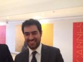 Best Actor Award: Shahab Hosseini
