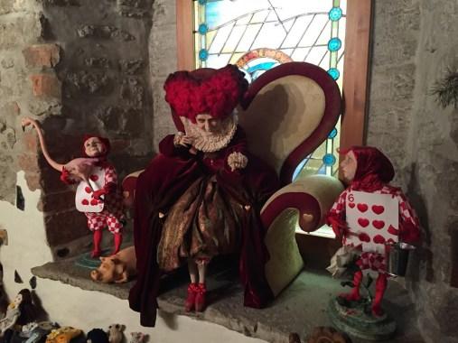 Dolls_Old_Town_Tallinn