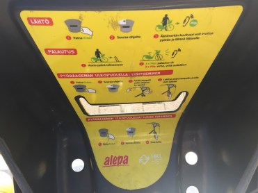 Helsinki_City_Bikes_instructions_2