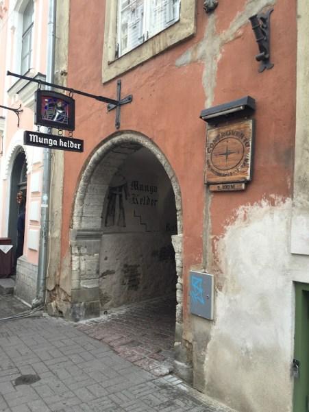 Old_Town_Tallinn_streets