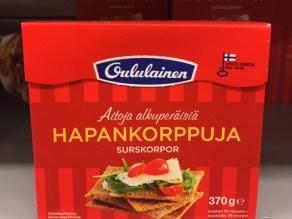 hapankorppu-finnish-bread
